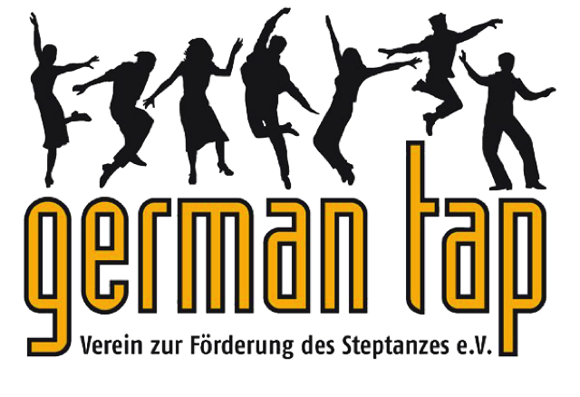 German Tap Logo