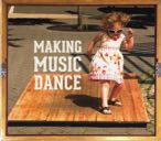 makingmusicdance-front